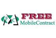 Free Mobile Contract